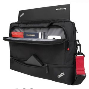 ThinkPad 15.6-inch Essential Topload Case for sale